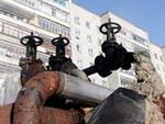 В Сибири выявили нарушения в сфере ЖКХ