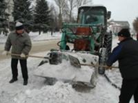 Обнародованы новые правила предоставления коммунальных услуг в России