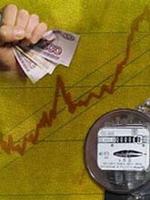 Губернатор Кубани Александр Ткачёв: как удержать тарифы?